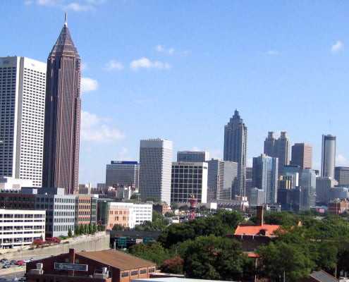 atlanta_downtown workers comp attorney