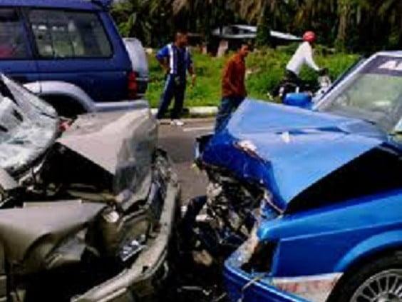 Auto Injury Lawyer