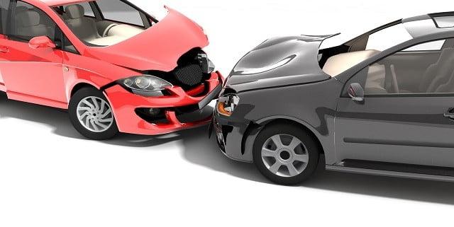 Atlanta Car Accident Lawyer: Atlanta Auto Accident Attorneys