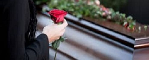 Wrongful Death Claim Atlanta