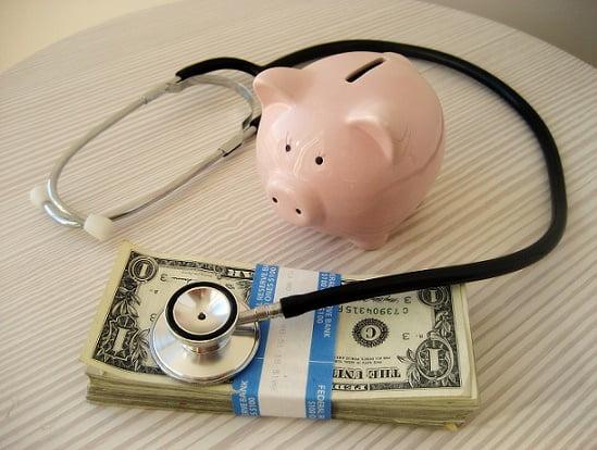 Medical Benefits Attorney Atlanta