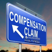 Best Atlanta Workers Compensation Attorney