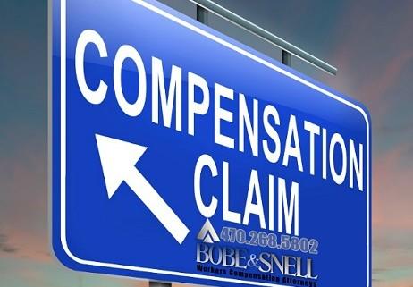 Best Atlanta Workers Compensation Attorney