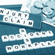 Atlanta Workers Compensation