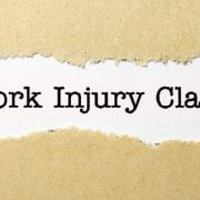 GA Workers Compensation Lawyers