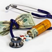 Atlanta Medical Benefits Attorney