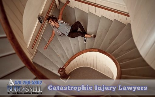 Image Result For Catastrophic Injury Attorney
