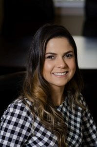 Paulyne Pereira
