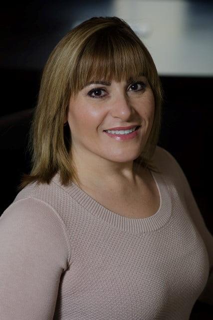 Marilyn Saez