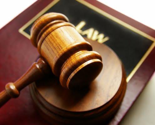 Your Atlanta Compensation Lawyers