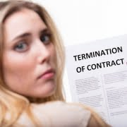 Best Atlanta Wrongful Termination Attorney