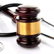 Workers Medical Compensation