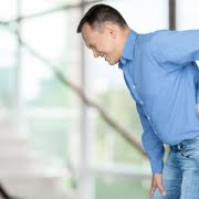 Back injury attorney