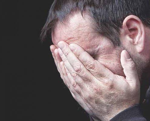 Psychological Injury Lawyer