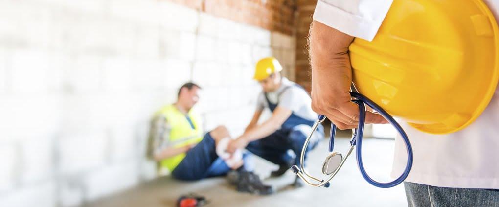 Atlanta Workers Compensation Tips