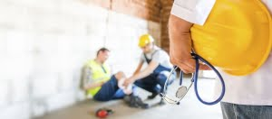 Atlanta Workers Compensation Tips