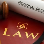 Psychological Injury Lawyer