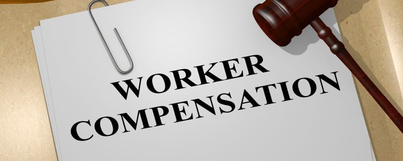 Workers' Comp Laws