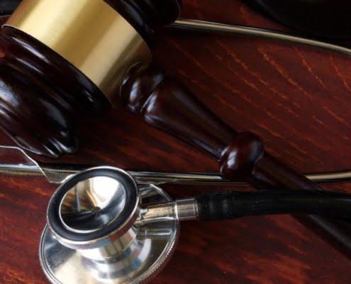 Atlanta Catastrophic Injury Lawyers
