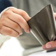 Lost Income Benefits