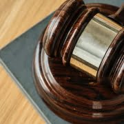 Wrongful Death Lawsuits After Criminal Trials