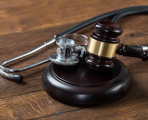 Atlanta medical malpractice Lawyer