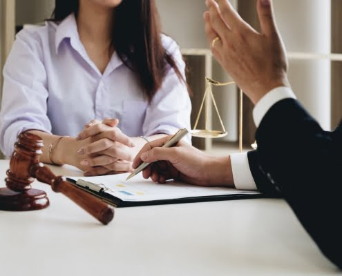 sue for wrongful death attorney