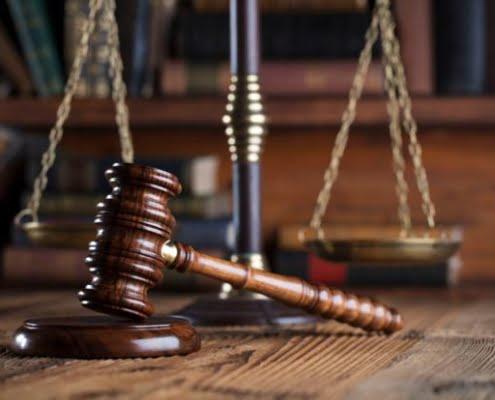 Non-Lawyer Disability Representatives