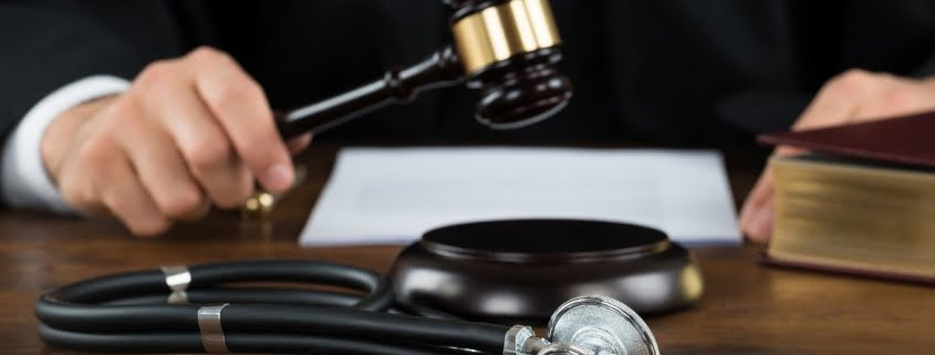 Legal Theories For Medical Malpractice
