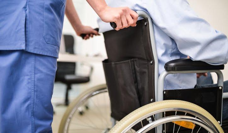 catastrophic injury cases