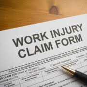 Workers Compensation Valid Claim