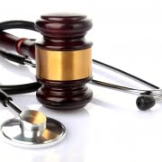 experienced medical malpractice lawyer