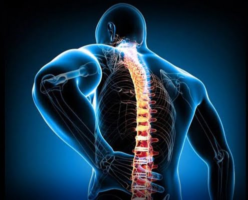 Alpharetta Spinal Cord Injury Lawyer
