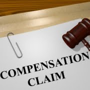 Workers Comp Laws