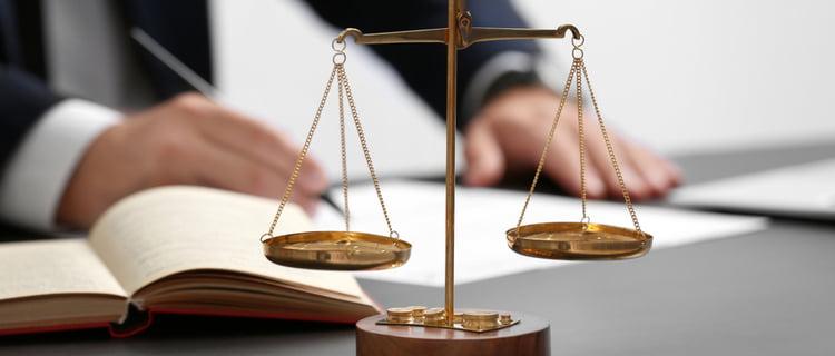 Atlanta Wrongful Death Settlement