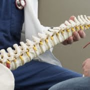 Damages in Spinal Cord Injury Cases