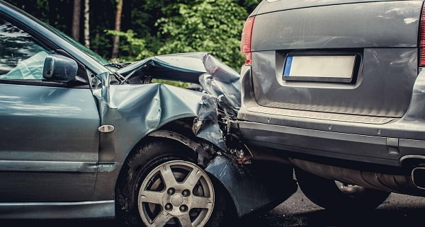 Car Accident Fatalities Due To Negligenceaims Attorney