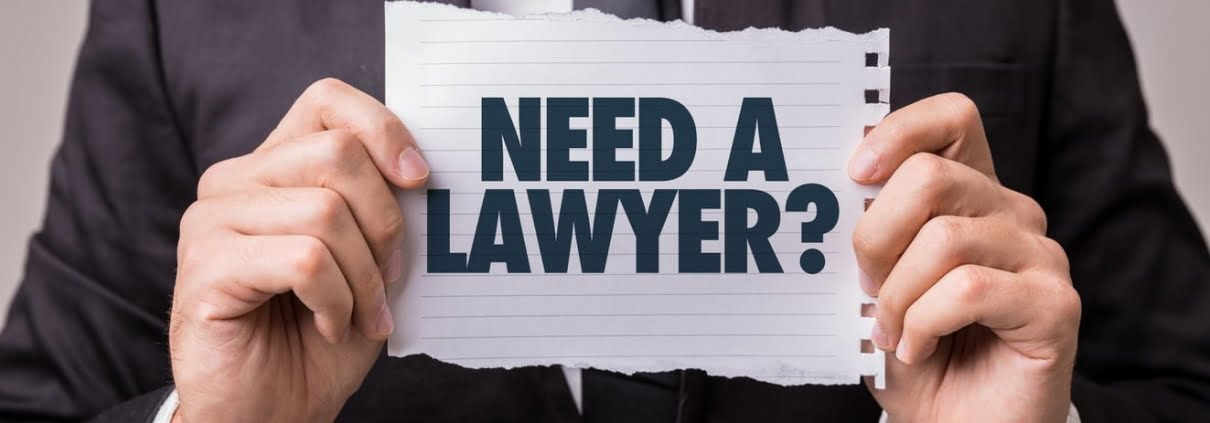 Why hire a workers compensation attorney in Atlanta