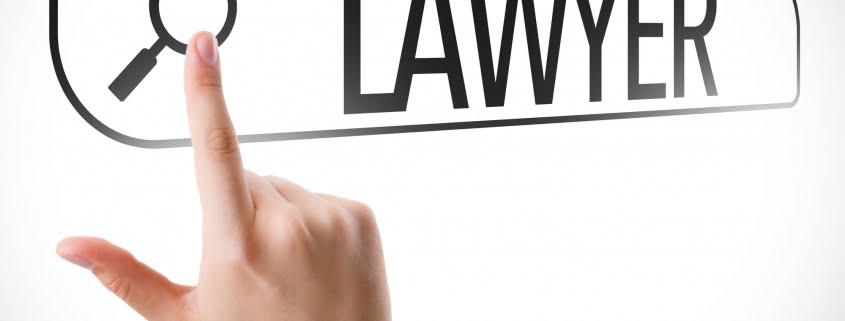 Qualified Apharetta Lawyer