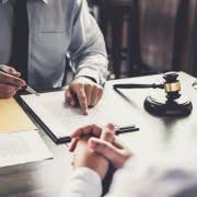 Alpharetta Legal Mediators