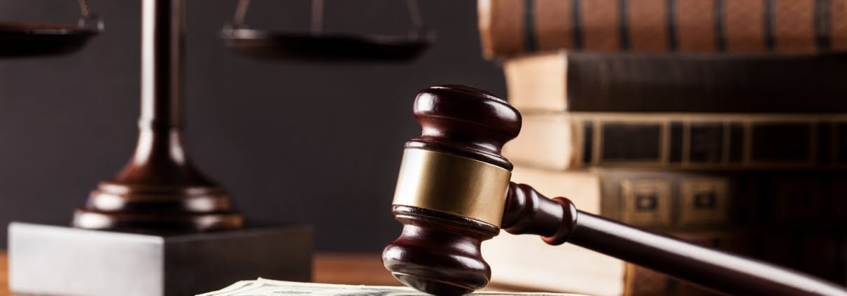 Atlanta Legal Mediators