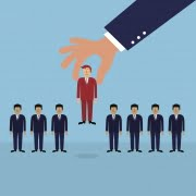 choosing a mediator