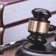 malpractice lawyer in Atlanta
