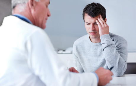 Compensation For Traumatic Brain Injury