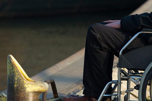 Catastrophic Injury Cases/Claims