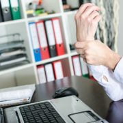 Carpal Tunnel Syndrome Attorneys