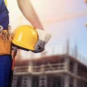 Construction Injury Claim