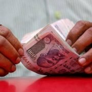 Income Benefit Reimbursement