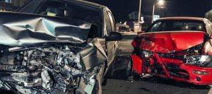 Atlanta Catastrophic Accidents Lawyer