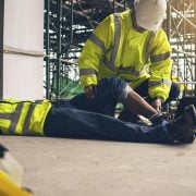 Construction Accident Claims Atlanta